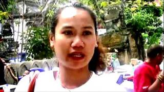 Thailand Documentary