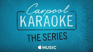 Video Apple Music — Carpool Karaoke: The Series — Coming Soon MP3, 3GP, MP4, WEBM, AVI, FLV September 2017