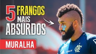 Download Lagu Os 5 FRANGOS mais ABSURDOS de ALEX MURALHA Mp3