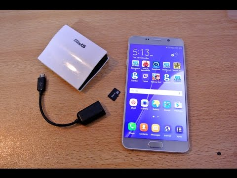 Samsung galaxy note 5 photo recovery