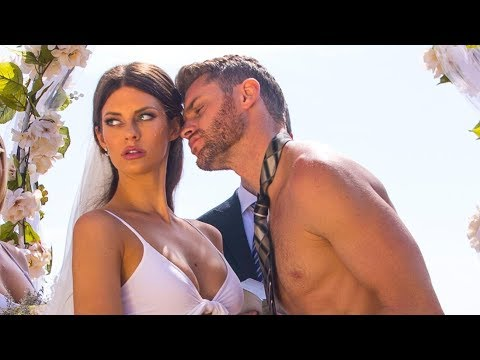 Lele Pons - Celoso (Official Lyric Video) Ft. Hannah Stocking