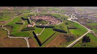 Proxima Paragem - Turismo Centro Portugal 2017