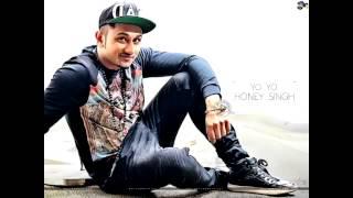 Best Of Yo Yo Honey Singh Songs Ever   Juke Box