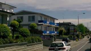 Timaru New Zealand  city photos : New Zealand - Timaru