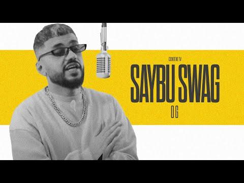 Saybu Swag — OG | eXo