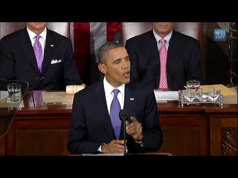 obama jobs - Shares plan to create jobs with joint session of Congress. August 8, 2011.