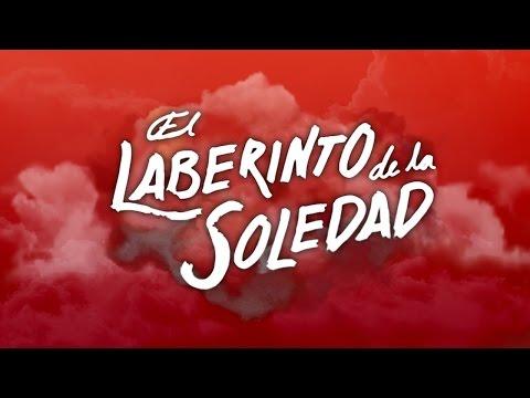 EL LABERINTO DE LA SOLEDAD-CORTOMETRAJE