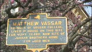 Poughkeepsie (NY) United States  city photo : Digital Tour of Poughkeepsie - Full Video