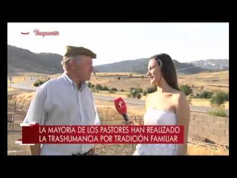 Tragacete en Ancha es Castilla-La Mancha
