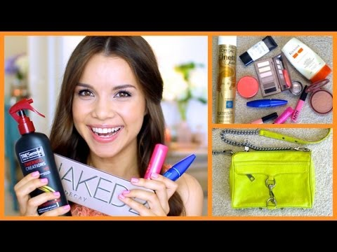products - Products that are worth all of the buzz they get... in my opinion! :) Watch my last video! http://youtu.be/_k0Xav4rsqg Tweet me! http://twitter.com/missglamo...