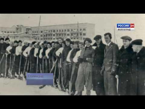 """История стадиона """"Зенит"""""""
