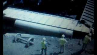 Train Derailment Kills College Students (Breaking News)