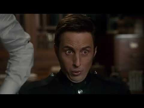 Murdoch Mysteries Season 11 Episode 16 Game of Kings