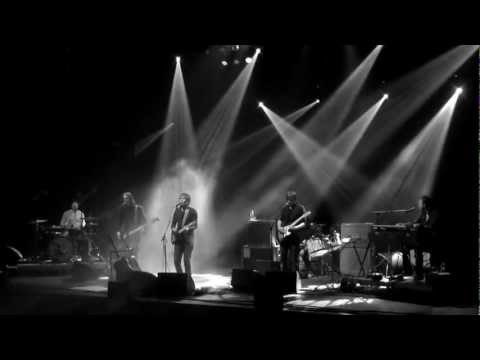 Uploaded a video of Bertolf performing Om Hare Om live at Naked Song Festival '12