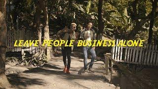 Download Lagu Christopher Martin & Romain Virgo - Leave People Business Alone | Mp3