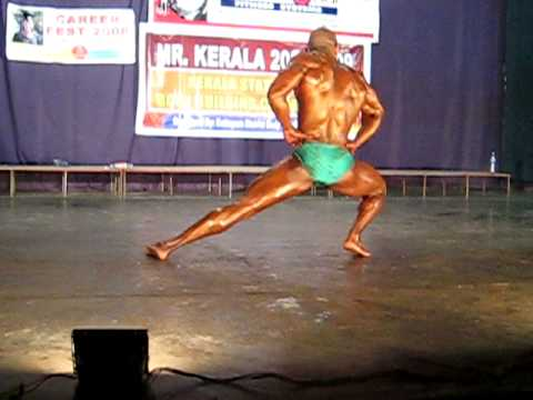 Video Best Mucis pose Mr Kerala 2008 download in MP3, 3GP, MP4, WEBM, AVI, FLV January 2017