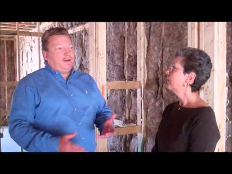 Advantage home builders home builder in northeast florida for Builders advantage