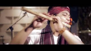 Video D'Bamboo Musik Batak – Horbo Paung (Gondang Batak Uning Uningan) MP3, 3GP, MP4, WEBM, AVI, FLV Januari 2019