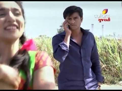Shukra-Mangal--23rd-April-2016--શુક્ર-મંગળ--Full-Episode