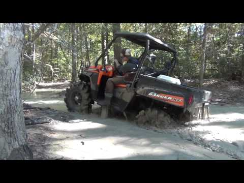 FAMILY REUNION- Southern Mudd Junkies- SALIVA- Louisiana Mud Playas