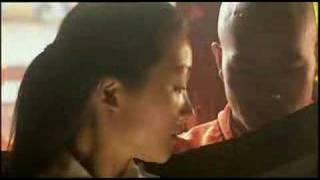 Loto Y Espada 2 Shaolin Documental Artes Marciales Kung Fu
