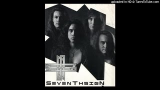 Seventh Sign was a 90's Progressive metal band from New Mexico, USASong recorded at an abandoned dance studio in Albuquerque, New Mexico, from December 9th 1994 to January 11th 1995. Mixed at the Santa Fe Center Studios. Seventh Sign - Tear (American Progressive metal ballad) Video by Neueregel, Feb.2015More info here on this band herehttp://www.discogs.com/Seventh-Sign-Perpetual-Destiny/release/745226http://rateyourmusic.com/artist/seventh_signSeventh Sign known band imageshttp://rymimg.com/lk/f/a/53cff9196f0ffe60e822ca0651221d26/1099311.jpghttp://userserve-ak.last.fm/serve/_/3406445/SeventhSign+seventh.jpgAlso, check Goran Petric's https://www.youtube.com/channel/UCfpXYllTa_-PRNMSAGEnX4A video version about this song https://www.youtube.com/watch?v=xSB2keJEPXE
