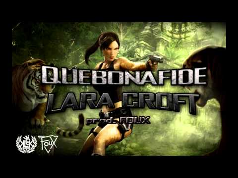 croft - https://www.facebook.com/Quebonafide https://www.facebook.com/foux.music.