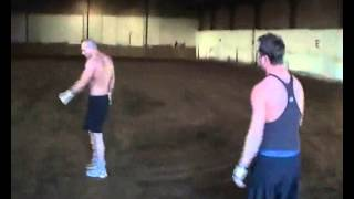 Video Gypsy Fight 2013 smith v mason MP3, 3GP, MP4, WEBM, AVI, FLV Agustus 2018