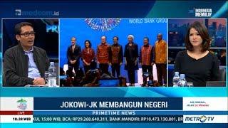 Video Ini Prestasi Terbesar Jokowi 4 Tahun di Bidang Ekonomi MP3, 3GP, MP4, WEBM, AVI, FLV Oktober 2018