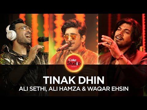 Tinak Dhin Songs mp3 download and Lyrics