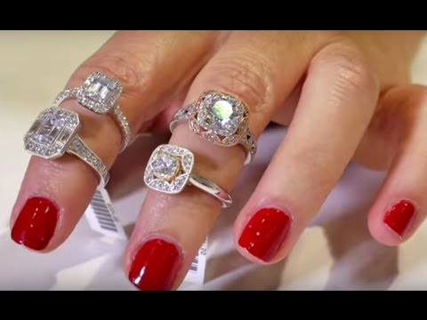 3 Ways to Get Your Dream Engagement Ring Without Breaking the Bank