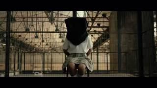 The Evil That Men Do (2015 ) Trailer