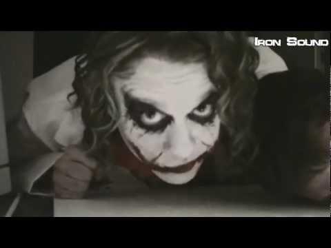 Блог Джокера - 3 - ЗнакомьтесьСтив  - DomaVideo.Ru