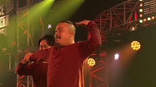DIZZLEZ (Hideyoshi & YouKey) – JAPAN DANCE DELIGHT VOL.26 FINAL