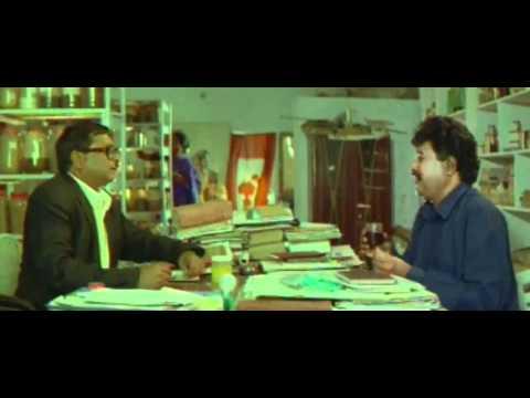 Video M S Narayana and Sudhakar's Comedy - Yuvaratna Raana download in MP3, 3GP, MP4, WEBM, AVI, FLV January 2017