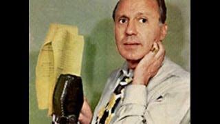 "Video The Jack Benny Program  -  01/06/46  ""Rose Bowl Game""  (HQ)  Old Time Radio Comedy MP3, 3GP, MP4, WEBM, AVI, FLV Agustus 2018"