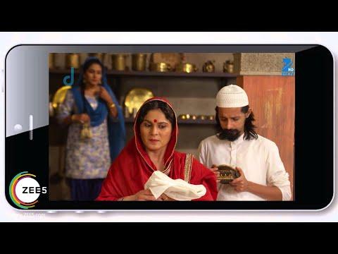 Lajwanti - Episode 14 - October 15, 2015 - Best Sc
