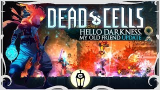 Let's Play Dead Cells, an indie roguevania adventure game that blends the best of Dark Souls, Rogue-lites and classic Metroidvania!More Dead Cells gameplay on the playlist: https://www.youtube.com/playlist?list=PLyxByeNdXbHhA4CZMVUmGaH6Qb6k-O9SfThanks for watching! Consider hitting the like button and subscribing to keep up with all the latest content.Links:Channel - http://www.youtube.com/c/GamingByGaslight1Twitch - https://www.twitch.tv/gamingbygaslightFacebook - https://www.facebook.com/GamingByGaslight1Twitter - https://twitter.com/gamesbygaslightGoogle+ - https://plus.google.com/b/102054087334685624913/+GamingByGaslight1/aboutMusic by Tobu