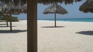 Eagle Beach Aruba  city pictures gallery : Eagle Beach, Aruba