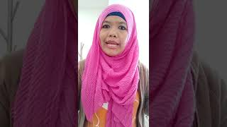 Video MAMPUZ..!! Ku Tampar Mulut Rachel Maryam || Bilang Insfrastruktur Jokowi Gak Penting MP3, 3GP, MP4, WEBM, AVI, FLV Desember 2018