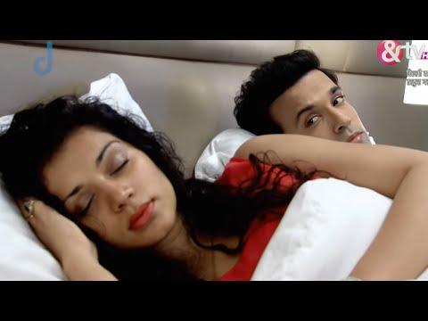 Dilli Wali Thakur Gurls - Episode 48 - June 3, 201