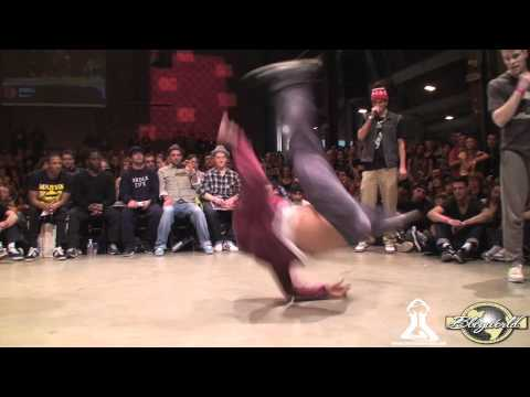 Niek - For U, Who U Think Took This Battle...? Click here if u like Bboyworld: https://www.facebook.com/pages/Bboyworld/78234619570 MORE CLIPS: http://www.bboyworld...