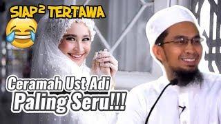 Video Ceramah Tentang NAFSU Paling Seru dari Ustadz Adi Hidayat MP3, 3GP, MP4, WEBM, AVI, FLV Oktober 2018