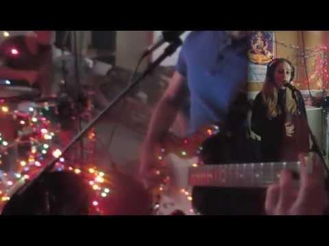 Flashing Lights / The Rip - BAD T.V. (ft. Mica Tenenbaum)