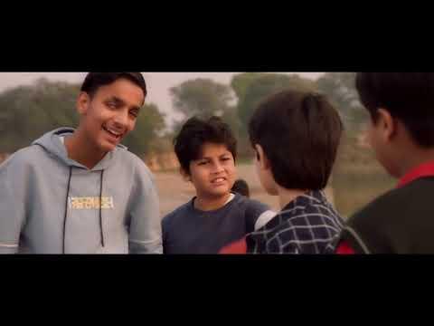 Latest Movie, Trailer short Clip,  Baaghi 3, Baaghi 3, Baaghi 3, .Exclusive Entertainment