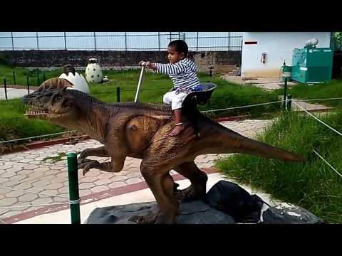 Video dinosaur park at ooty tamilnadu download in MP3, 3GP, MP4, WEBM, AVI, FLV January 2017