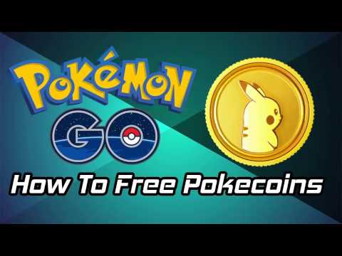 how to hack pokemon go - pokemon go hack coins in 60seconds ✔✔✔ - Thời lượng: 6:21.