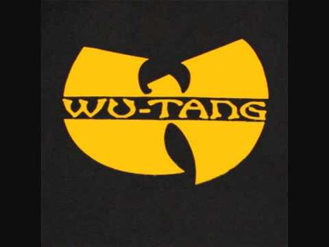 WuTang - M.E.T.H.O.D man