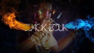 JOCELYNE LABYLLE - CHIRE DOUVAN ( LIVE ) clip HD