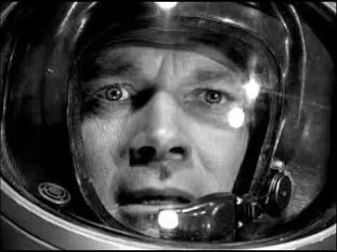 The PARALLEL Twilight Zone - Mandela Effect Parallel Universe